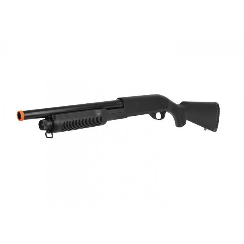 AIRSOFT SHOTGUN MS 6MM